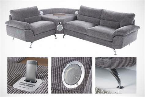 sofa sound sound sofa bonjourlife