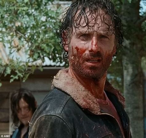 how to get your hair like rick grimes how to get your hair like rick grimes gallery rick