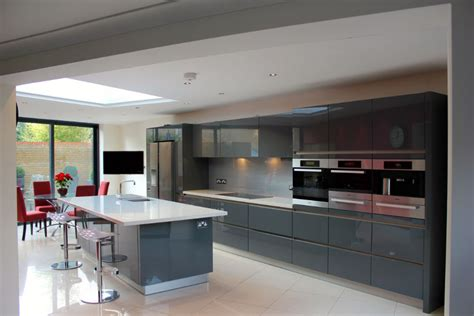stunning kitchen designs chelsea interior developments 187 stunning kitchen extension