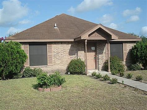 harlingen houses for sale 2101 southfork cir harlingen tx 78550 reo home details foreclosure homes free