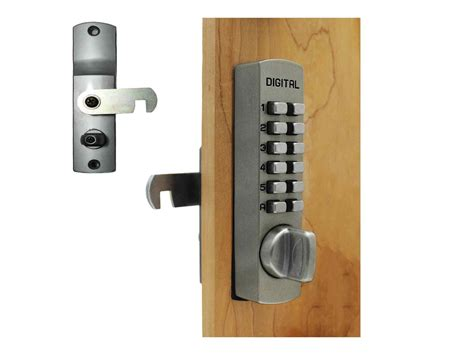 Cabinet Locks For Doors - push button cabinet lock cabinet lock