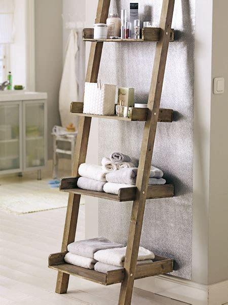 bad deko die besten 17 ideen zu badezimmer deko auf bad