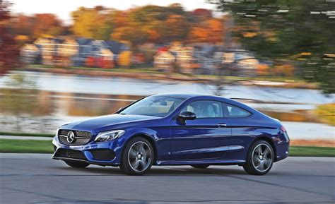 2017 C300 4matic Coupe by 2017 Mercedes C300 4matic Coupe Cars Exclusive