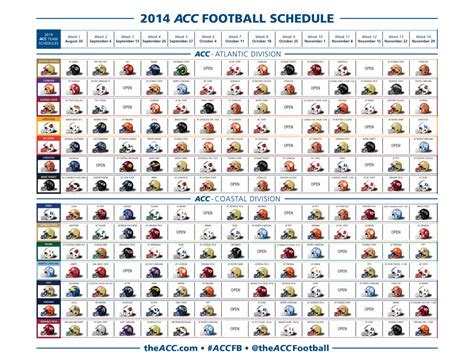 Of Louisville Mba Deadlines by Louisville Releases 2014 15 Football Schedule Year 1 Of