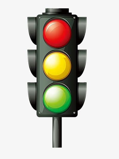 light traffic traffic light traffic lights traffic car png