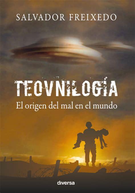 teovnilog 237 a el origen mal en el mundo read book