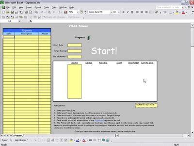 Suze Orman Spreadsheet by Suze Orman Worksheet Worksheets