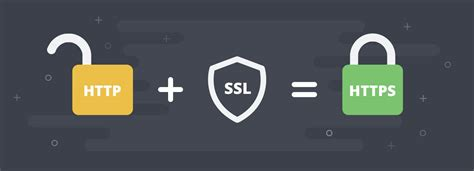 https how what is this https ssl thing and why should you care x cart