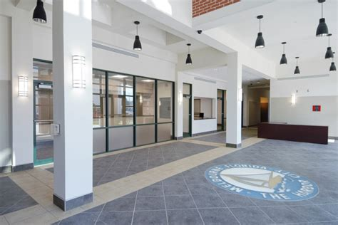 Commercial Interiors by Residential Exterior Photography