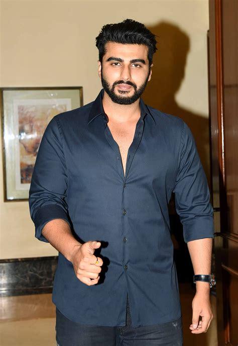 arjun kapur here style photos arjun kapoor hairstyles bblunt