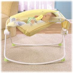 Rock And Play Sleeper Reflux by Fisher Price S Rock N Play Sleeper