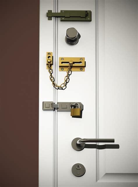 Apartment Front Door Lock - door lock repair singapore key to fix your lock