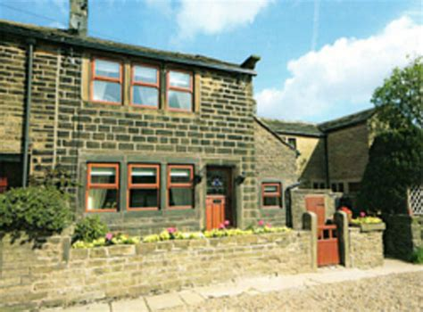 Haworth Cottage by Excellent Wuthering Heights Cottage Review Of Haworth