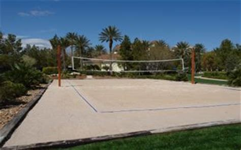 backyard beach volleyball court pinterest the world s catalog of ideas