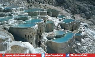 Most Beautiful Places In The World by Top 10 Most Beautiful Places In The World 2017