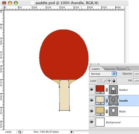 ping pong paddle dimensions www pixshark images