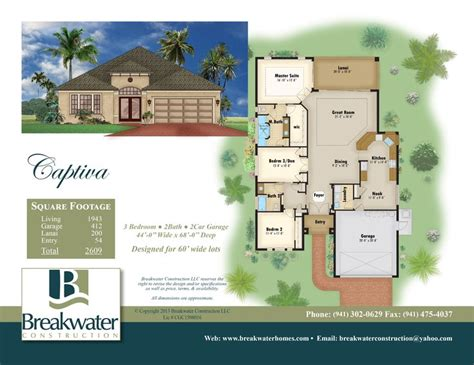 florida home builders floor plans 50 best images about floorplans design layout on adobe location map and florida villas