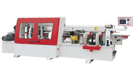 woodworking supply companies qingdao schnell woodworking machinery co ltd