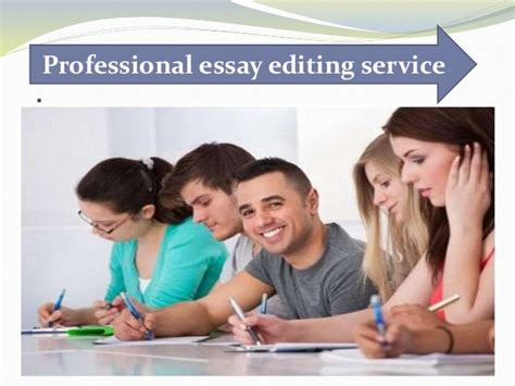 Rollins College Mba Career Services by College Paper Editing Services