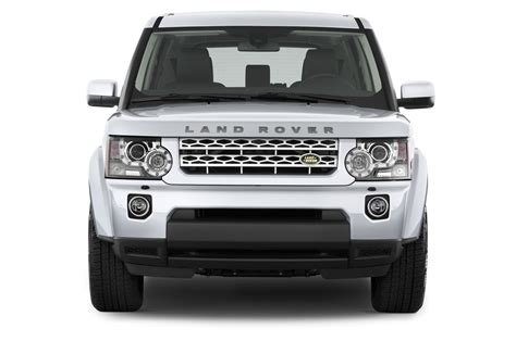 land rover lr3 vs lr4 2014 land rover lr4 reviews and rating motor trend