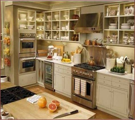 how to organize kitchen cabinets martha stewart martha stewart kitchen cabinets organizing kitchen