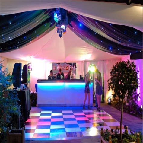 themes for teenage house parties party tips for teenagers and parents how to organize a