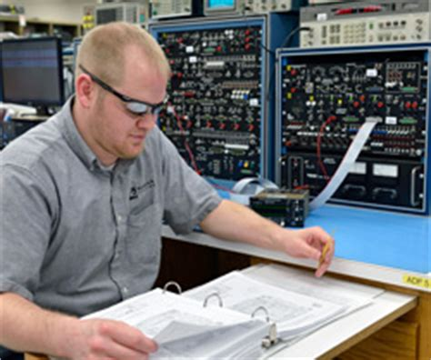 avionics bench technician duncan download aviation experts blog aircraft parts
