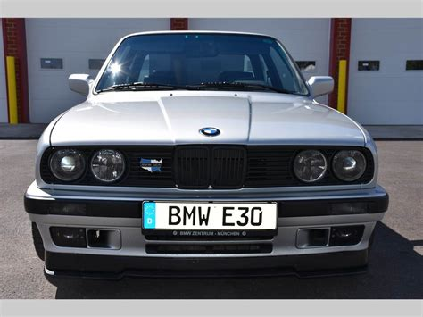 1990 Bmw 325is by 1990 Bmw 325is No Longer Available