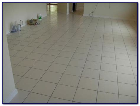 Installing Tile Linoleum Floor by Installing Ceramic Floor Tile On Concrete Tiles Home Decorating Ideas G1zn36woq0