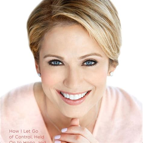amy rohrbach haircut pictures front and back best 20 amy robach ideas on pinterest longer layered