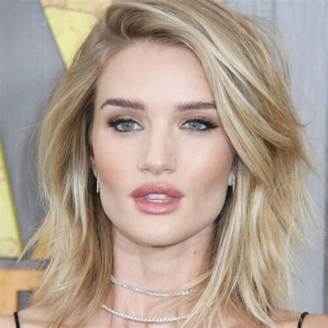 Medium Hairstyles For Thick Hair by 55 Alluring Haircuts For Thick Hair Hair Motive