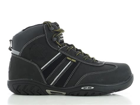 Safety Jogger 2 S3 Size 40 safety jogger shoe senna s3 safety footwear horme