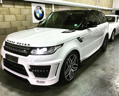 cheap range rover hire news herts limos best hummer stretch limo hire