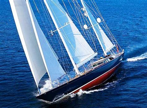 luxury sailboats sailing yacht scheherazade hodgdon yachts 47m 154ft