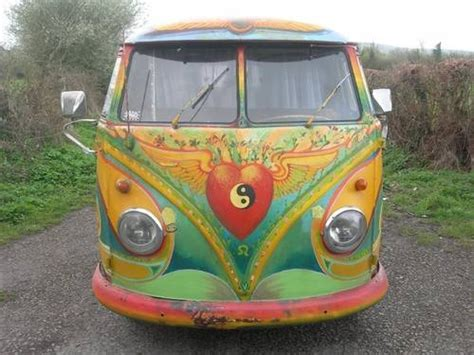 765 best images about vw on vw t1