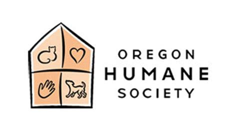 oregon humane society dogs happy ending for the keizertimes