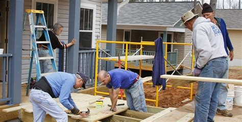t t residential construction cedarville ohio