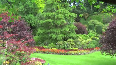 Exceptional Butchart Gardens Victoria Bc #4: Maxresdefault.jpg