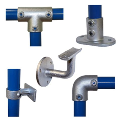 Plumbing Fittings Australia by Hammersmith Diy Balustrade Handrails Stairs Parts More