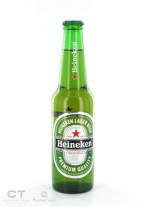 heineken beer heineken beer png www imgkid com the image kid has it