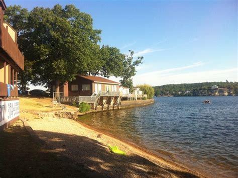 lake of the ozarks resorts cabins lakeview resort lake of the ozarks mo