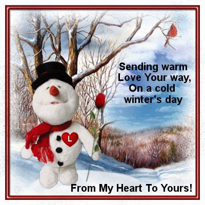 warm love for you! free love ecards, greeting cards | 123