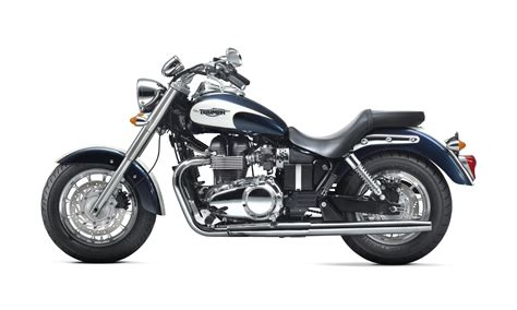 Bmw Motorrad Malaysia Career by 2011 Triumph America Motorcycle Mojo