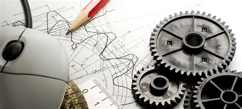 software product engineering services product engineering