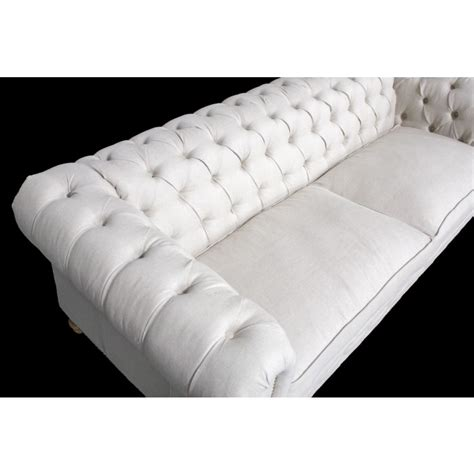 tufted linen sectional sofa tufted linen sofa is215 3 linen