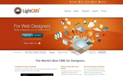 layout cms free 13 of the best hosted cmss