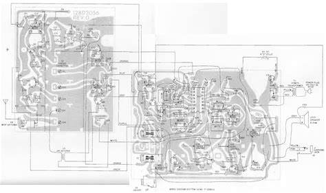 cat c15 engine diagram cat c15 wiring diagram get free image about wiring diagram