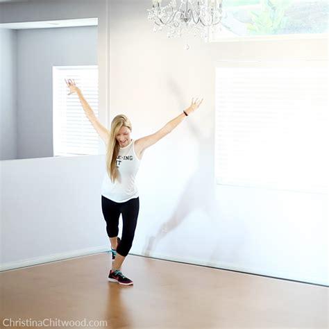 tutorial dance work it bold cardio dance workout dance fitness tutorial