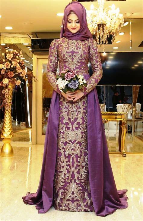 16 Koleksi Kebaya Muslim kebaya muslim akad nikah buat toko pic 16 kebaya muslim akad nikah buat toko pic 16 dress muslim