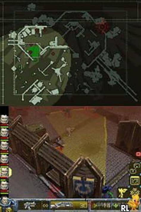 emuparadise valkyria chronicles warhammer 40 000 squad command e grn rom